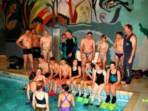 2001-11 Projekttage Gymnasium