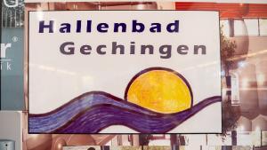 2018-09 Hallenbadtraining
